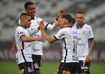 El ex presidente de Corinthians reveló algunos secretos de los futbolistas. EFE