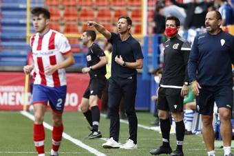La Real Sociedad B es equipo de Segunda División. EFE