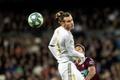 ¿Dejaría Bale el Madrid por el Arsenal? AFP