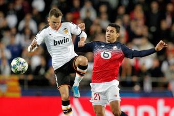 Karpin laisse Cheryshev à la maison pour les matchs contre Chypre et la Croatie