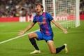 Sergi Roberto wants to stay at Barça. EFE