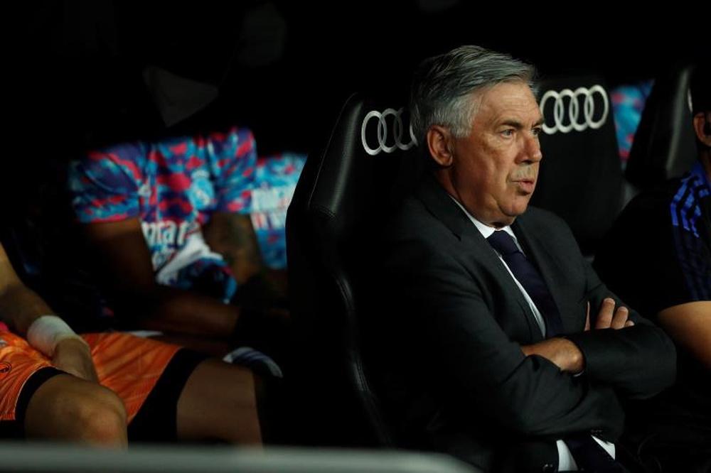 El Madrid mira a una joven estrella del Estrella Roja. EFE