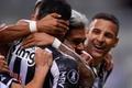 Atlético-MG vira exemplo na esperança do Cruzeiro em se recuperar.