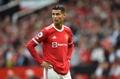 Cassano criticized Ronaldo.EFE