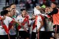 Actualidad del día en el fútbol argentino a 27 de octubre de 2021. EFE