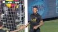 Cristian Arango guía la victoria de LAFC con un doblete. Captura/MLS