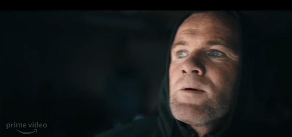 Rooney tendrá un documental en Amazon. YouTube/YouTube/AmazonPrimeVideoSport