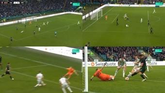 Le Celtic se relance