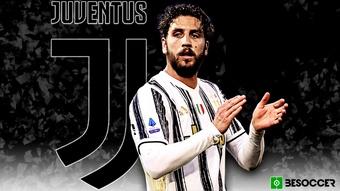 OFICIAL: Locatelli assina pela Juventus.BeSoccer