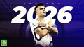 Lautaro signs with Inter until 2026. BeSoccer