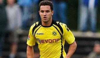 Un ex 'borusser' para amargar al Bayern. BVB