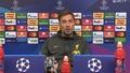 Jürgen Klopp revient sur ses propos sur l'Atlético en 2020. LiverpoolFC