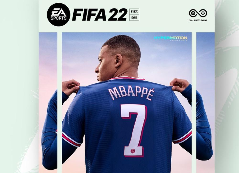 FIFA va changer de nom. Goal