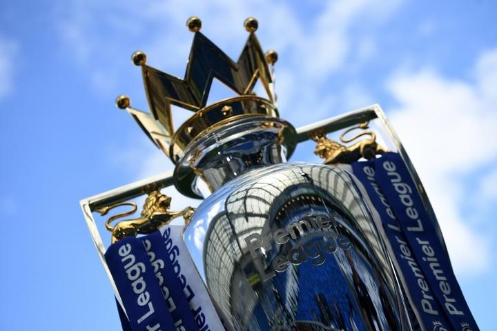 Brentford, Swansea eye lucrative Premier League promotion