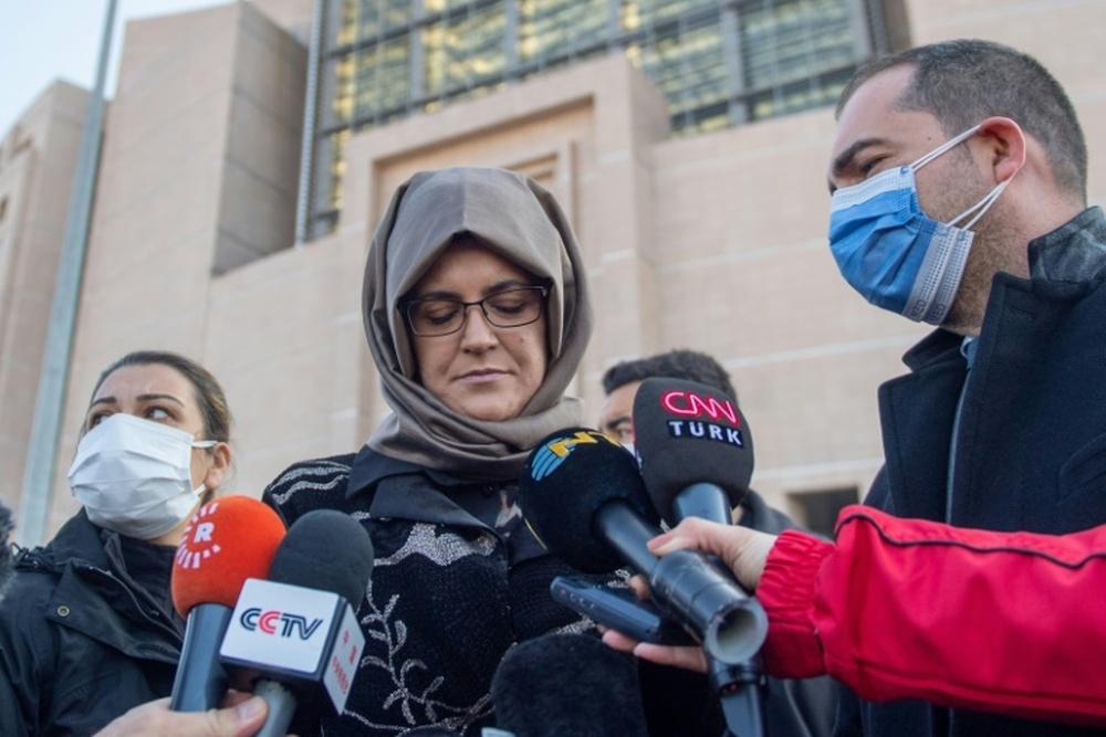 Le rachat de Newcastle par un fond saoudien fait polémique. AFP