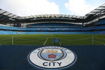 Comment le City Football Group veut dominer le foot mondial. AFP