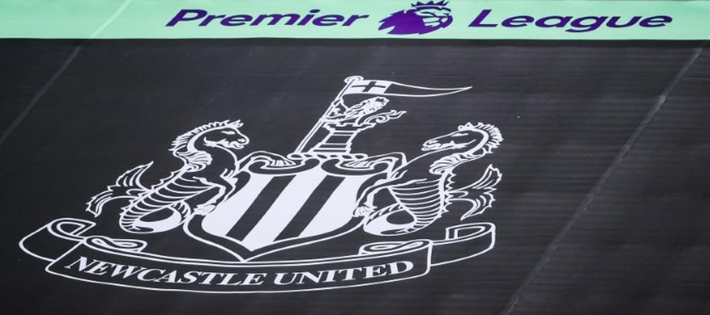 Newcastle change d'ère et passe sous pavillon saoudien. AFP