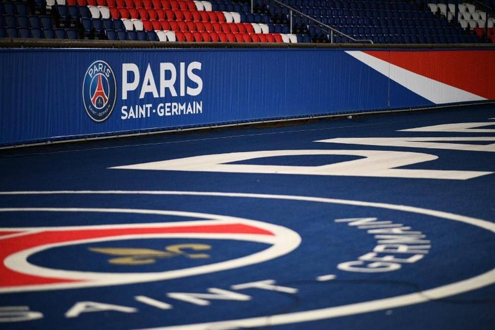 Avant Newcastle, ces clubs transformés par de riches investisseurs. AFP