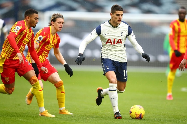 Cinq recrues-stars à suivre cette saison en Liga. AFP