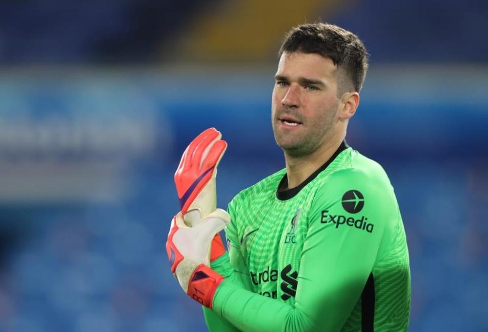 Hasta 16 jugadores sudamericanos de la Premier League podrían no jugar su partido. EFE