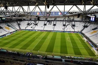 UEFA mantendrá rechazo a Mundial bienal. EFE