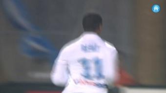 Résumé Marseille 3-0 Paris 2011. DUGOUT