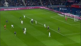 I migliori gol di Neymar. Dugout