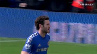 Résumé de Chelsea 4 0 Brentford en FA Cup. Dugout