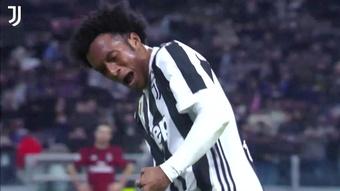 I giocatori che hanno giocato sia per la Juve che per il Chelsea. Dugout