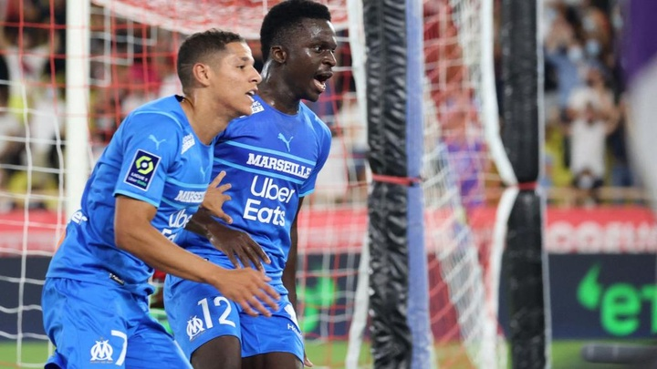 El-Hadji Diouf compare Bamba Dieng à une ancienne gloire du club. GOAL