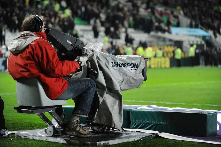 Regarder (tout) le foot à la télé, ça coûte combien ? Goal