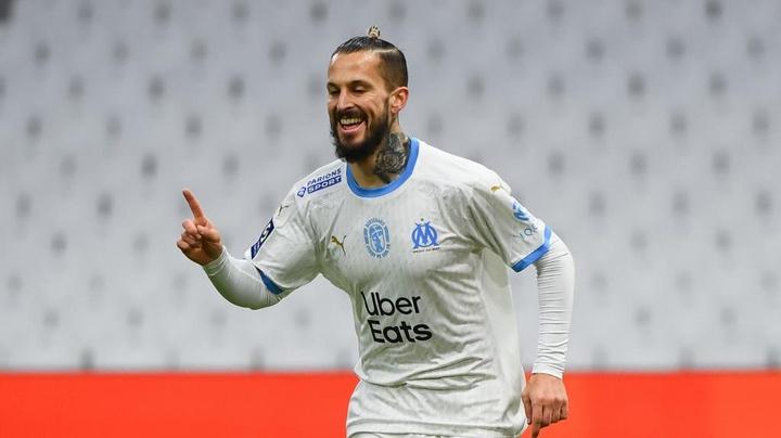 Benedetto finalement trop cher pour São Paulo. goal