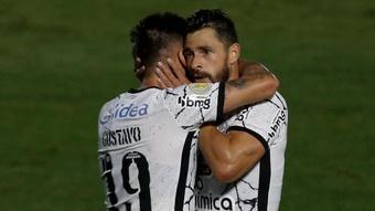 De Renato Augusto a Giuliano, o peso das contratações do Corinthians na melhora do time