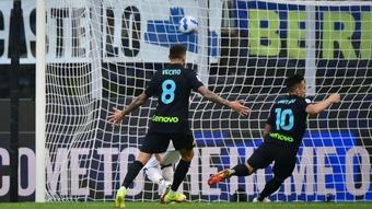 L'Inter Milan racheté par des investisseurs saoudiens ?