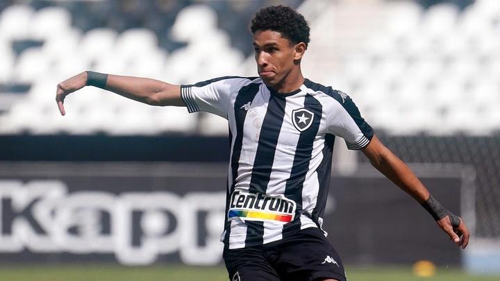 Inter pode anunciar dupla de reforços na quinta. EFE