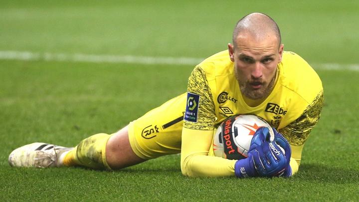 Lille drague Rajkovic, Reims veut saisir la FIFA. GOAL