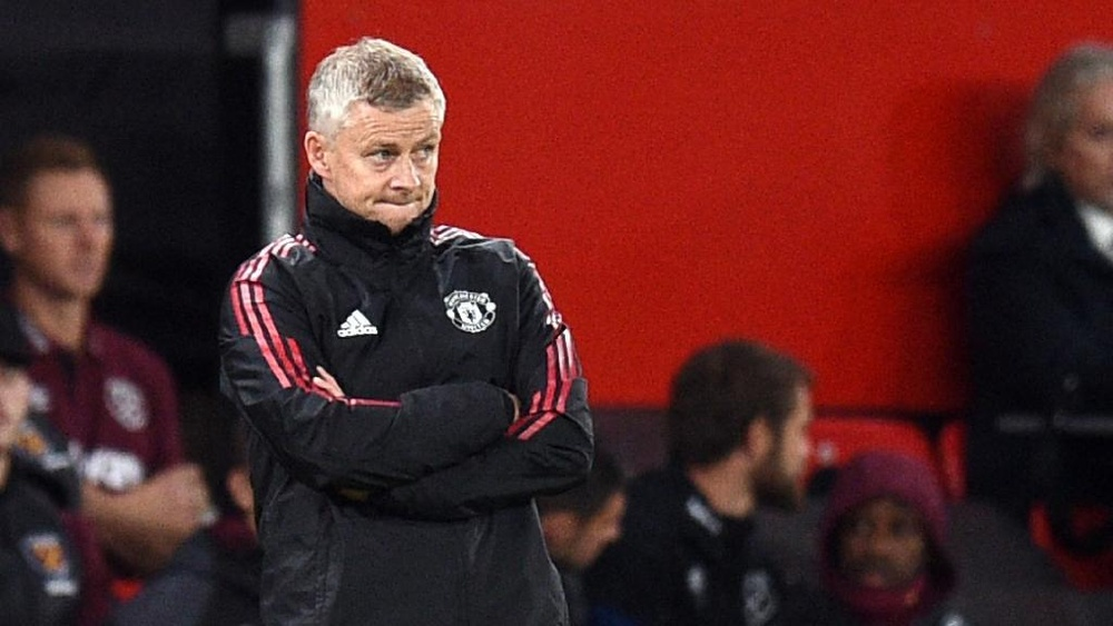 Solskjaer blâme Klopp pour le manque de pénaltys obtenus par Manchester United.
